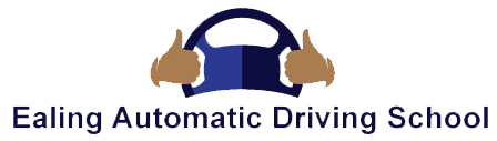 Ealing Automatic Driving School/lessons